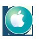 app-icons_01