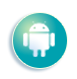 app-icons_02