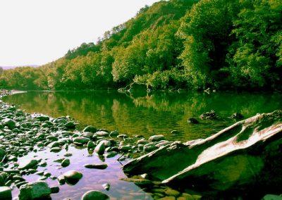 chetco-river-2007b