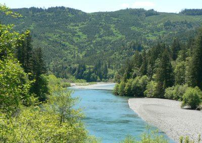chetco-river-5-07